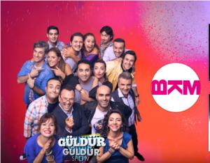 guldur guldur show tv den neden kaldirildi neden kanal degistirdi dizihaberci