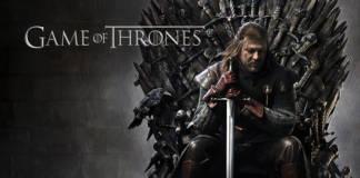 en-iyi-game-of-thrones-sarkilari